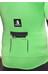 Etxeondo Rali Jersey korte mouwen Heren groen/zwart